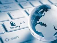 İŞKUR, siber güvenlikte eğitim programlarına destek çıktı