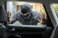 Anahtarsız arabalar büyük risk altında!