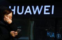 Trump yönetiminden Çinli Huawei'ye iki ağır suçlama