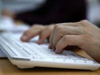 Türkiye'deki siber güvenlik yarışmaları hızlandı