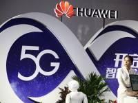 5G teknolojisi: ABD ile Çin arasındaki rekabetin merkezinde