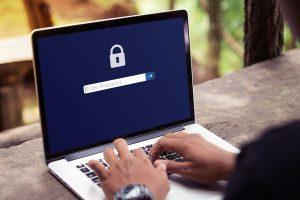 Kullanıcılar kişisel bilgilerin kötüye kullanılacağından endişeli