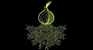 Dark web nedir? Dark web girişi nasıl yapılır? Dark web yasal mı?
