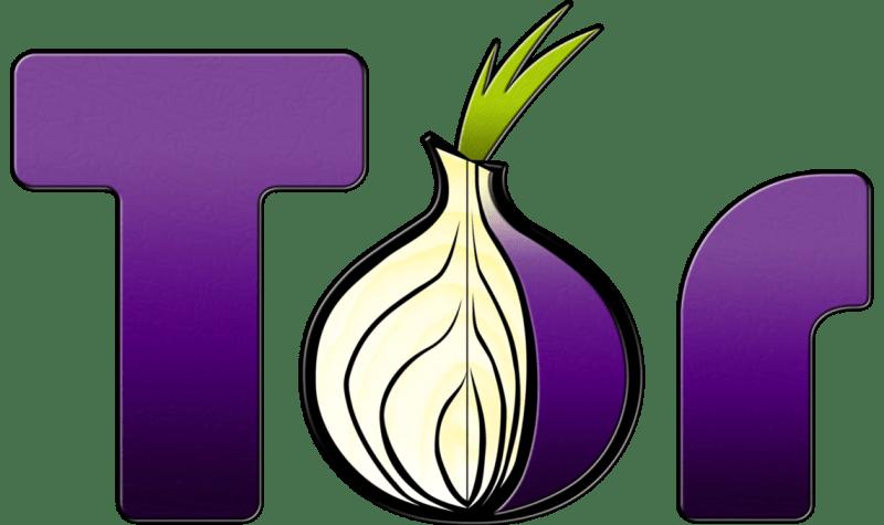Tor Tarayıcı Nedir? Nasıl Kullanılır?