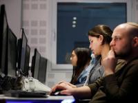 İsrail'den hacker mağduru kişi ve şirketler için alo yardım hattı