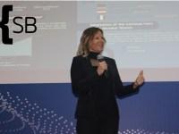 Avrupa Veri Koruma Günü'nde KVKK etkinliği: 'Avrupa'da Facebook değil GDPR daha fazla konuşuldu'