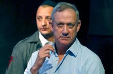 İran, İsrail başbakan adayı Gantz'in telefonuna sızmış