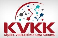 KVKK yönetmeliğinde atama değişikliğine gidildi