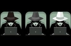 Beyaz Şapkalı Hacker Lopez, bir milyon dolar kazandı
