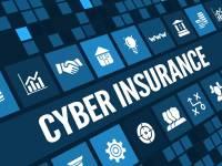 Siber Sigorta nedir? İşletmenizi nasıl korur?