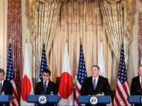 Japonya'ya yönelik bir siber saldırı ABD'yi savaşa sokabilir