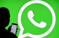 NSO'nun perde arkası: WhatsApp'i hackleyen şirket hakkında bilmemiz gerekenler