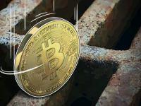 Türklerin yüzde 90'ı kripto paranın nasıl işlediğini bilmiyor