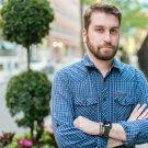 Amit Serper: Bilgi güvenliği şüpheyle dolu bir hayattır