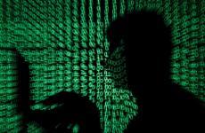 İngiliz polisiyle çalışan adli bilişim şirketi hacklendi, deliller tehlikede