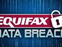 Equifax için kabus bitmiyor: Siber saldırı sonrası kredi puanı düştü