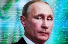 Rusya, Yandex saldırısından sonra en büyük siber güvenlik merkezini açtı