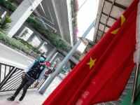 Covid-19 siber çatışmanın merkezine oturdu: ABD Çin'i aşı için siber saldırıda bulunmakla suçluyor