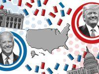 ABD seçimlerine müdahale operasyonları hakkında bilmeniz gereken 4 şey