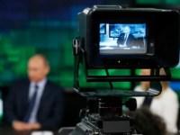 Rus manipülasyon ağları ABD'li aşırılıkçı seçmenleri etkiliyor
