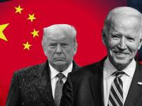 Trump'dan SolarWinds'la ilgili ilginç çıkış: Siber saldırıların arkasında Çin de olabilir