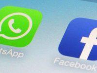 WhatsApp'tan endişelendiren adım : Facebook'la veri paylaşımını kabul etmeyenlerin hesabı silinecek