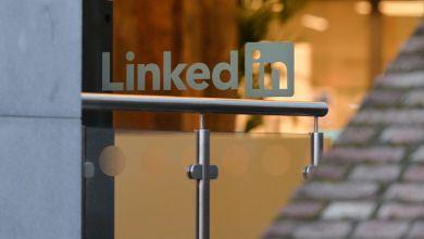 Profesyonel paylaşım platformu LinkedIn üzerindeki 500 milyon hesaba ilişkin verilerin dark web üzerinden açık artırma ile satışa çıktığı ortaya çıktı.