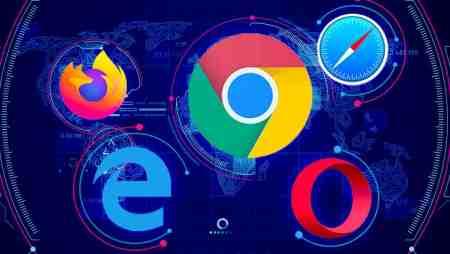 Google Chrome ve Microsoft Edge tarayıcılarında kritik bir zafiyet buldu.