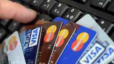 Çalıntı kredi kartları satan Swarmshop, kullanıcı bilgilerini başka bir siber tehdit unsuruna kaptırdı.