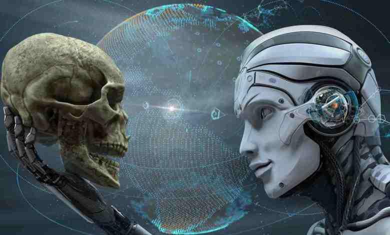 Robotların ikna etme gücü seçimleri bile etkileyebilir