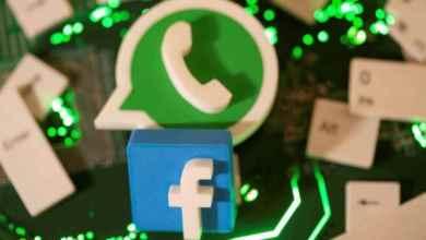 Almanya Facebook'un WhatsApp kullanıcı verilerini işlemesine yasak getirdi