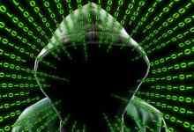 Filistinli hackerlardan casus yazılımı tuzağı