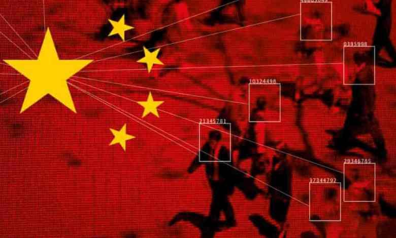 Yapay zekayla Uygur Türklerinin duygularını bile takibe aldılar