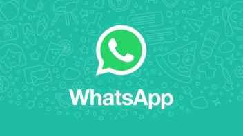 WhatsApp, yeni gizlilik politikasını yürürlüğe soktu
