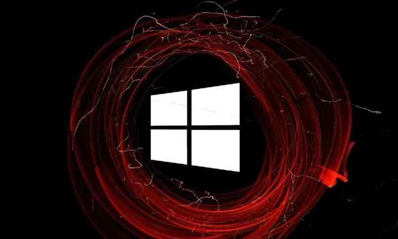 Windows HTTP zafiyeti kurumları tehdit ediyor