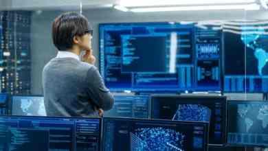 Çin ve Hindistan arasındaki gerginlik siber alana mı taşınıyor