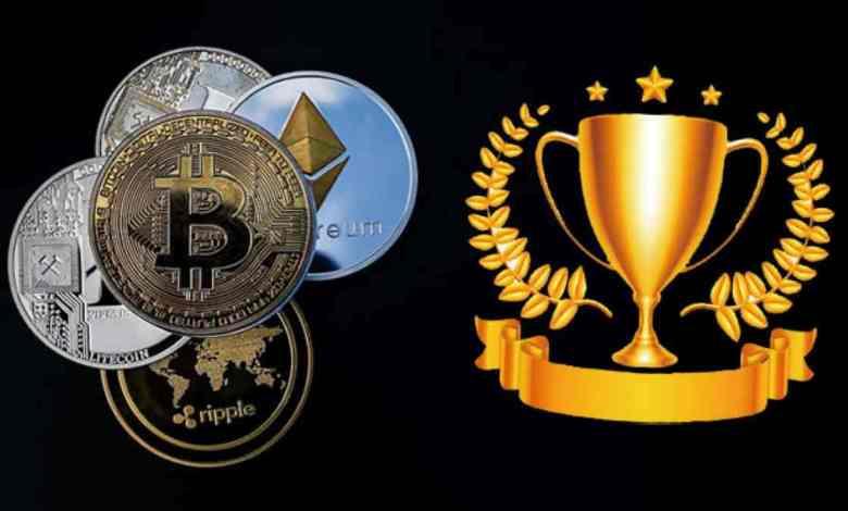 Siber saldırganlar işi büyüttü: En iyi kripto para saldırısı için yarışma düzenliyorlar