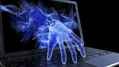 E-posta sahtekarlığı son aylarda 2 katına çıktı