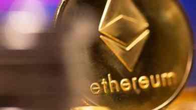 Siber saldırganlar kripto paraya doymuyor: Bitcoinden sonra Ethereum da hedefte