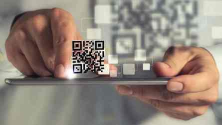 Taramadan önce düşünün: QR kodlarını güvenli kullanmanın yolları