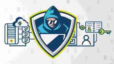 Türk Telekom Siber Güvenlik Kampı başvuruları yarın başlıyor