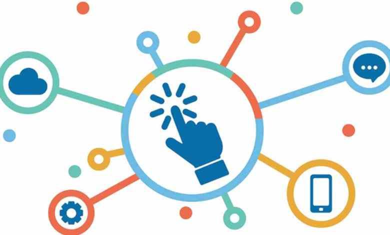 """""""Bilgi Düzensizliği ile Mücadele Eğitimi"""" Projesi: Dezenformasyon Eğitimi çevrimiçi aracı açıldı"""