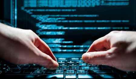 İsrail nasıl küresel bir siber güç haline geldi?