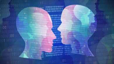 Ses klonlama avantaj mı tehdit mi?: Hem sanatçılar hem de siber suçlular kullanabilir