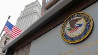 ABD'de bir Türk vatandaşı DDoS saldırısı düzenlemekle suçlandı