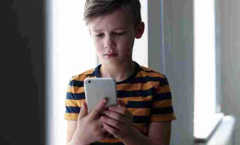 Facebook'a ağır suçlama: Instagram'ın çocuk psikolojisine olumsuz etkilerini gizlemiş!