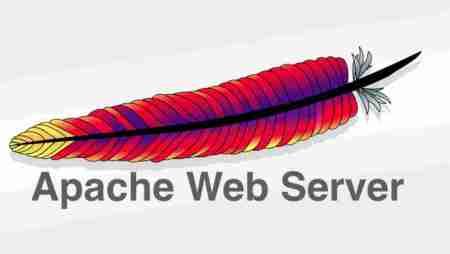 Apache sıfırıncı gün zafiyetinin kritiklik seviyesi yükseldi: Türkiye'den de çok sayıda kullanıcı var