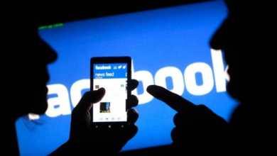 Türkiye, Facebook temsilcisine kesintinin nedenlerini soracak