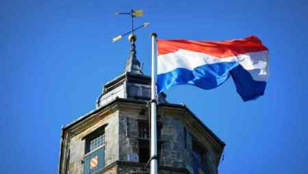 Hollanda fidye yazılım gruplarına savaş ilan etti: Gerektiğinde karşı atağa geçilecek