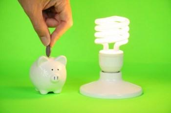 consumo de energia reducao de custos